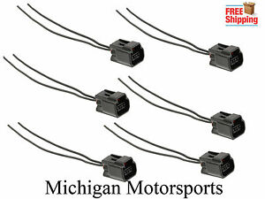 Wiring Harness For Rat Rod additionally  on haywire universal wiring harness