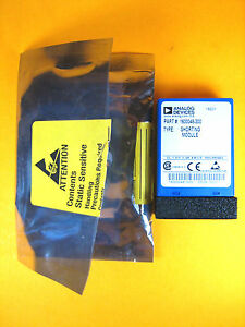 Analog Devices 1600048 300 Shorting Module