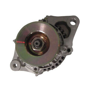 Alternator For Kubota Tractor B2710hsd B2910hsd B3030hsd B3200hsd