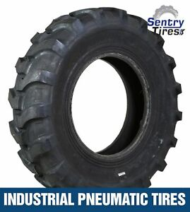 14 9 24 8pr Advance Tires R4 Backhoe Industrial Tractor Tires 2 Tires 14 9x24