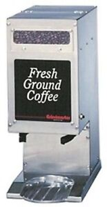 Grindmaster 100 Coffee Grinder new authorized Seller