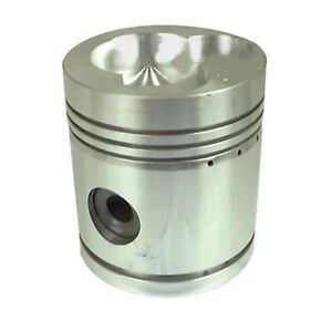 K949721 David Brown Tractor Standard Piston 770 1290 990