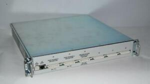 Applied Biosystems 4700 Star Precision Beam Steering Ospi 0 Blade 4335793 A3