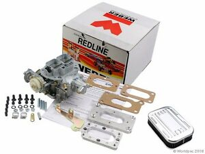 K675 Weber 32 36 Dgev Carb Fits Mazda Performance Replacement