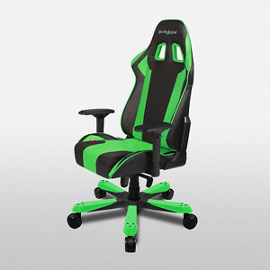 Dxracer Office Chairs Oh ks06 ne Gaming Chair Racing Seats Computer Chair