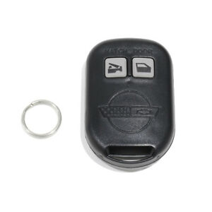 Oem New Keyless Entry Remote Transmitter Fob 93 96 Chevrolet Corvette 88960923