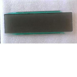 Gilbarco Q12444 03 Lcd Advantage And Encore 300 Package Of 12 14 00 Each
