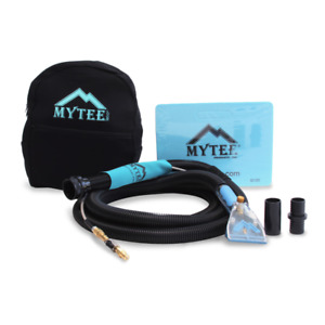 Mytee Dry Upholstery Tool Carpet Upholstery Cleaning