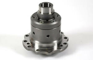 Quaife Atb Helical Lsd Differential Porsche G50 996 Tt Gt2 Gt3 911 87 On