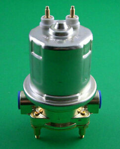 Genuine Onan Rv Generator Fuel Pump 149 2267