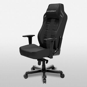 Dxracer Office Chairs Oh ce120 n Ergonomic Desk Chair Computer Gaming Chair