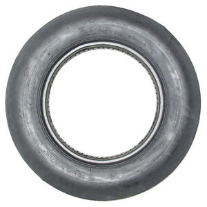 Universal Products Tractor 6 00 X 16 4 Ply Tire