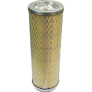 E6nn9r500eb New Ford New Holland Tractor 13 75 Air Filter 9000 9600 76514