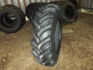 New 16 9 30 Tractor Tire 12 Ply