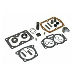 4w9492 Repair Kit 3204 Fits Cat Caterpillar Compressor 8n2051