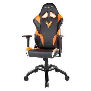 Dxracer Office Chair Oh re21 ny navi Gaming Chair Racing Seats Computer Chair