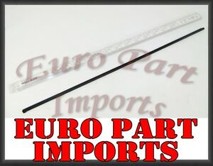 Mercedes Benz Right Side Insert Wiper Blade Oem Quality 140824012701