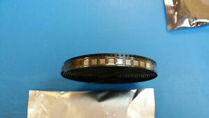 1pc 856140 Triquint qorvo Saw Filter 310 7mhzfrequency 50ohm Smd 8pin Smp 20a