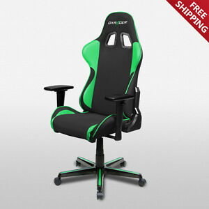 Dxracer Office Computer Ergonomic Gaming Chair Oh fh11 ne Mesh Chair Desk Chairs