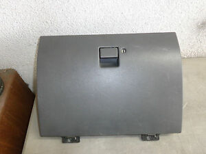 Glove Box With Latch Isuzu Rodeo 4x4 95 96 97