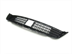 14 15 Jeep Grand Cherokee Lower Honey Comb Grille Oem New Mopar Part 68143103ac