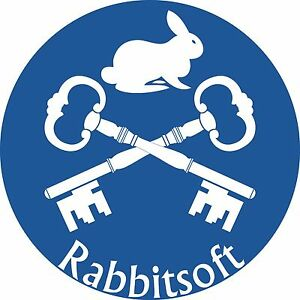 Rabbitsoft s Fasternomaster Ii Master Keying Software For Interchangeable Core