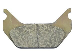 New Clark Forklift Parts Brake Pad Pn 928681