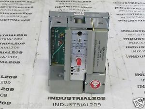 Fireye Solid State Burner Management Series D Type 70d30 New