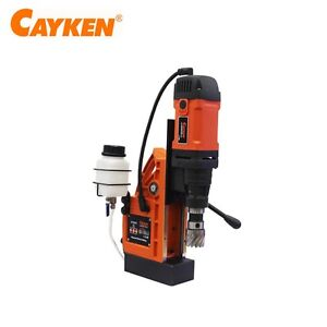 Cayken 32mm Magnetic Core Drill Mag Drill Power Drill For Sale Scy 32hd