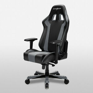 Dxracer King Series Oh ks06 ng Gaming Chair Ergonomic Desk Chair Computer Chairs