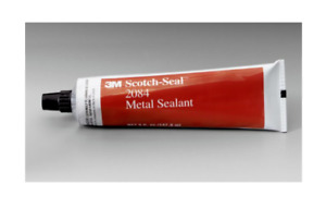 Loctite 545 Thread Sealant 50ml Exp 2021 Made In Usa 54531 Free Shipping