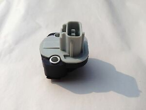 S145 Tps Throttle Position Sensor 216675 229903 4882219 4882219aa 4882219ab