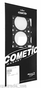Cometic C4193 030 Honda Acura B20 Block With Vtec Head Gasket 84mm B20 Vtec
