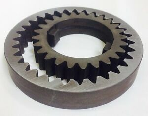 Powerglide Oil Pump Gear Set