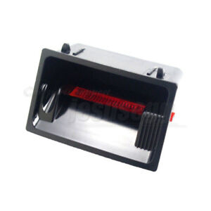 New Front Ash Tray Insert Cigarette Lighter For Audi A4 A5 Q5 Rs4 8k0 857 989
