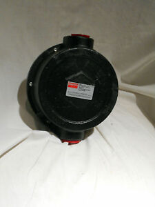 Dayton 4vcr3 Dayton Rotary Drum barrel Pump