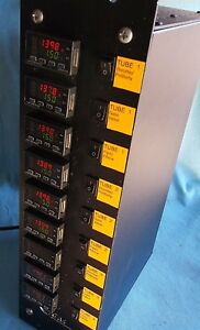 Love Temperature Controls Series 32a153