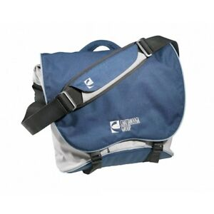 Chattanooga Vectra Genisys intelect Transport Carry Bag New 27467