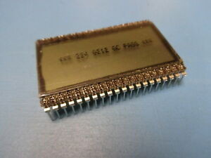 1 Lxd 44r3f03kg 4 Digit Segment Lcd Display Glass 40 Pin Indicator