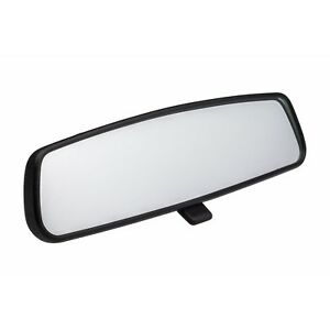 Oem New Interior Rear View Mirror F Series E Series Bronco Ranger Du5z 17700 P