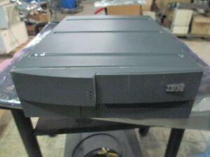 Ibm Surepos 700 4900 e85 Celeron 500gb 2gb Ram Point Of Sale System