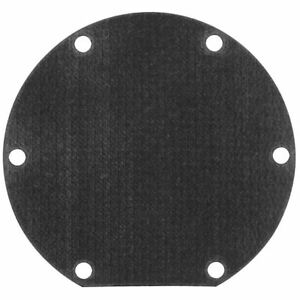 Heinrich 33 4 Diaphragm For Single Acting Air Vises pack Of 3
