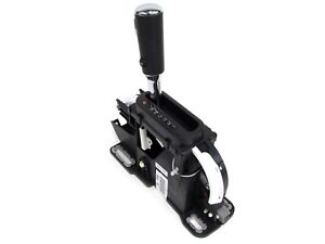 Oem New 5 Speed Automatic Transmission Gear Shifter Lever Explorer 9l2z 7210 bb
