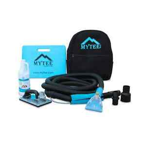 Mytee Dry Upholstery Tool Sos Tool Package Carpet Upholstery Cleaning