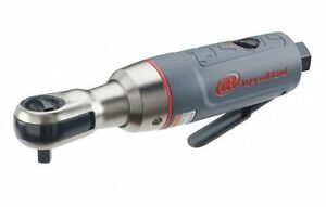 Ingersoll Rand 1105max d2 1 4 Composite Air Ratchet