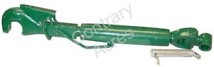 John Deere 2510 2520 3020 4000 4020 4030 4230 Top Link New