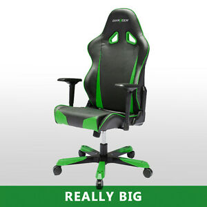 Dxracer Office Chairs Oh ts29 ne Ergonomic Desk Computer Comfortable Chair