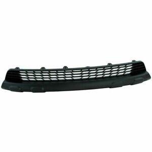 New Front Air Dam For Toyota Matrix 2005 2008 To1015105