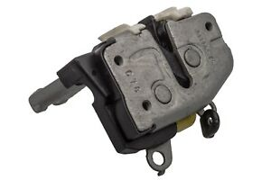 ford door latch in stock replacement auto auto parts. Black Bedroom Furniture Sets. Home Design Ideas