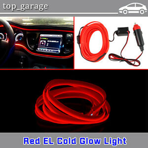 flexible neon light oem new and used auto parts for all model trucks and cars. Black Bedroom Furniture Sets. Home Design Ideas